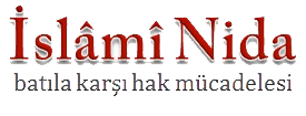 Www. �sl�m� Nida .Com